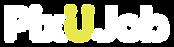 PIX0001_PixuJob_Logo_Reversed_CMYK.png