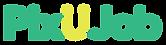 PIX0001_PixuJob_Logo_CMYK.png