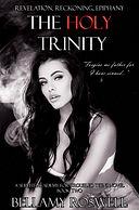 THT EBOOK COVER FINAL.jpg