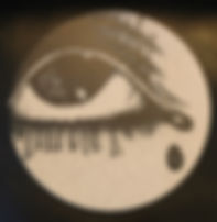 Eyes #3