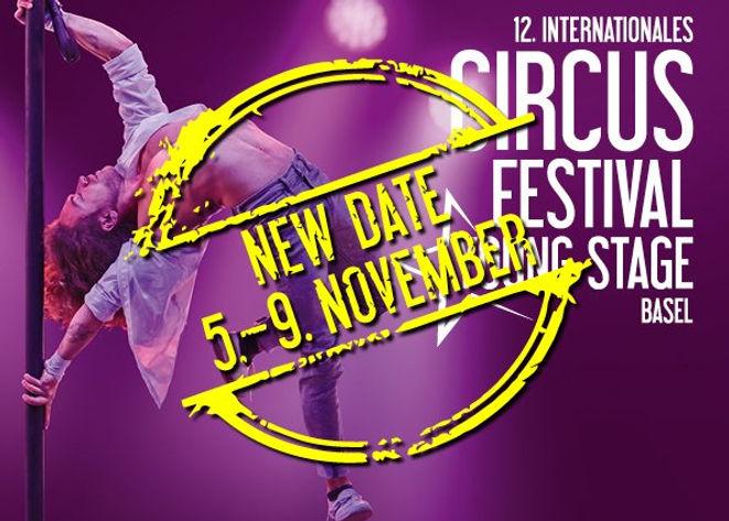 YS_FB_Banner_Postponed_NEW_DATE_Nov21_4.