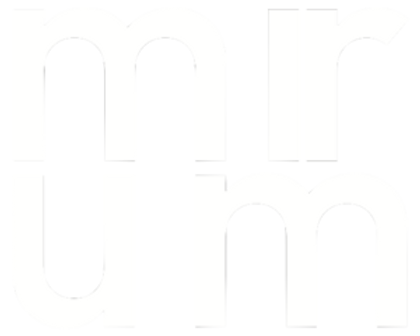 mirum-thin-Kopie-300x240.png