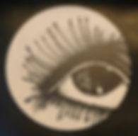 Eye #5