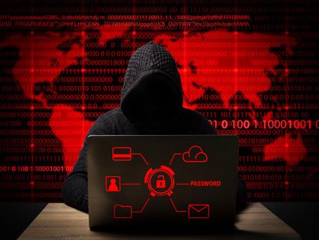 Votre email a été piraté ?