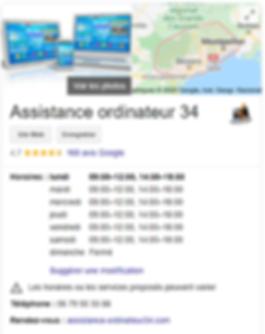 AvisGoogle.PNG
