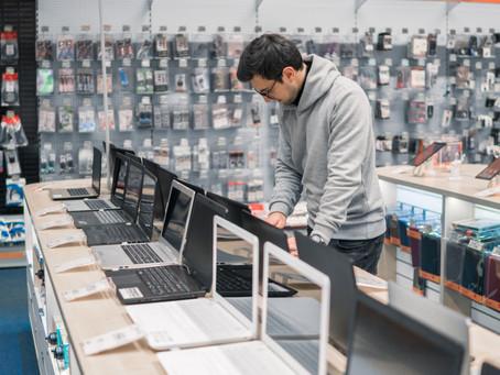 10 conseils précieux pour acheter un nouvel ordinateur