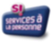 logo services a la personne