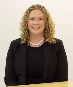 Gill Hogan