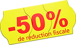 -50% de réduction fiscale.png