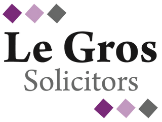 Le Gros Solicitors Limited - Cardiff Property Solicitors
