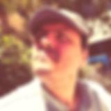 pic_aviel_edited.jpg