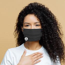 Masked_YourLogo.jpg