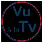 VU-A-LA-TV.png