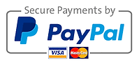Paypal_payment.png