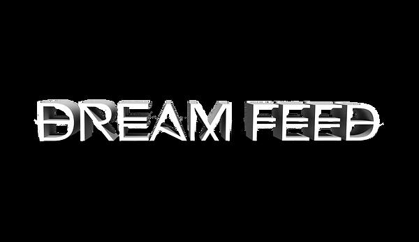 DreamFeedLogo 2.png