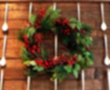 wreath spoons_edited_edited_edited.jpg