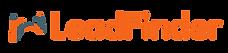 logo leafinder.png