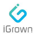 logo%20igrown_edited.png