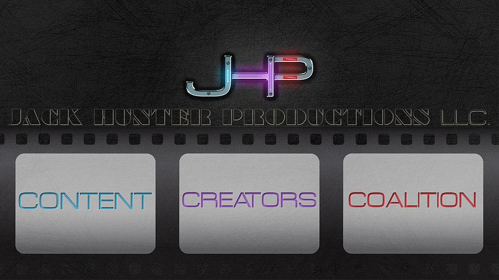 jhp logo.jpg
