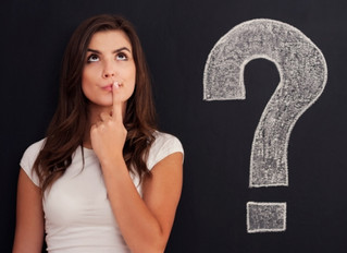 Kako naučiti najstnika sprejemati dobre odločitve?