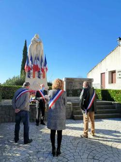 11-nov-2020-monument-maire-adjoints