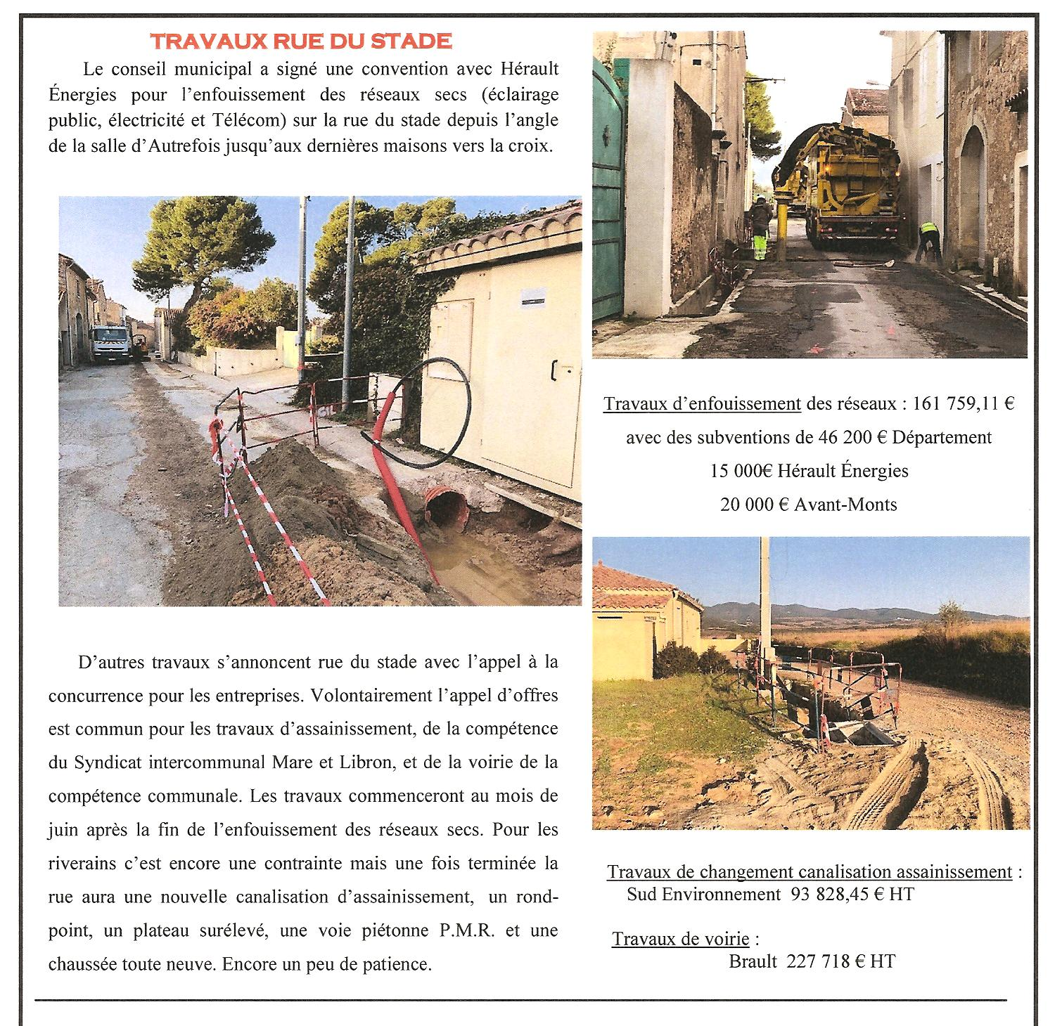 Subvention Avant-Monts 20 000€