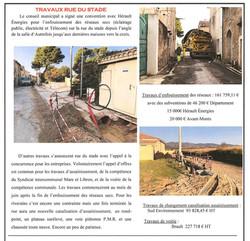 Subvention Avant-Monts 20 000€