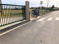 Subvention Avant-Monts 20 000 €
