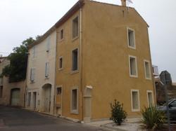 logements-terminc3a9s-2