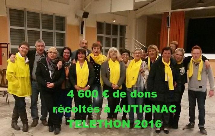 telethon 2016 texte2