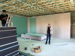 plaquiste logements FDI Habitat