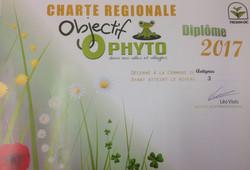 0 phyto niveau 3 validé