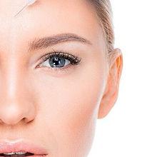 Botox promete resultados mais naturais.j