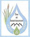 Mare et Libron logo seul.jpg