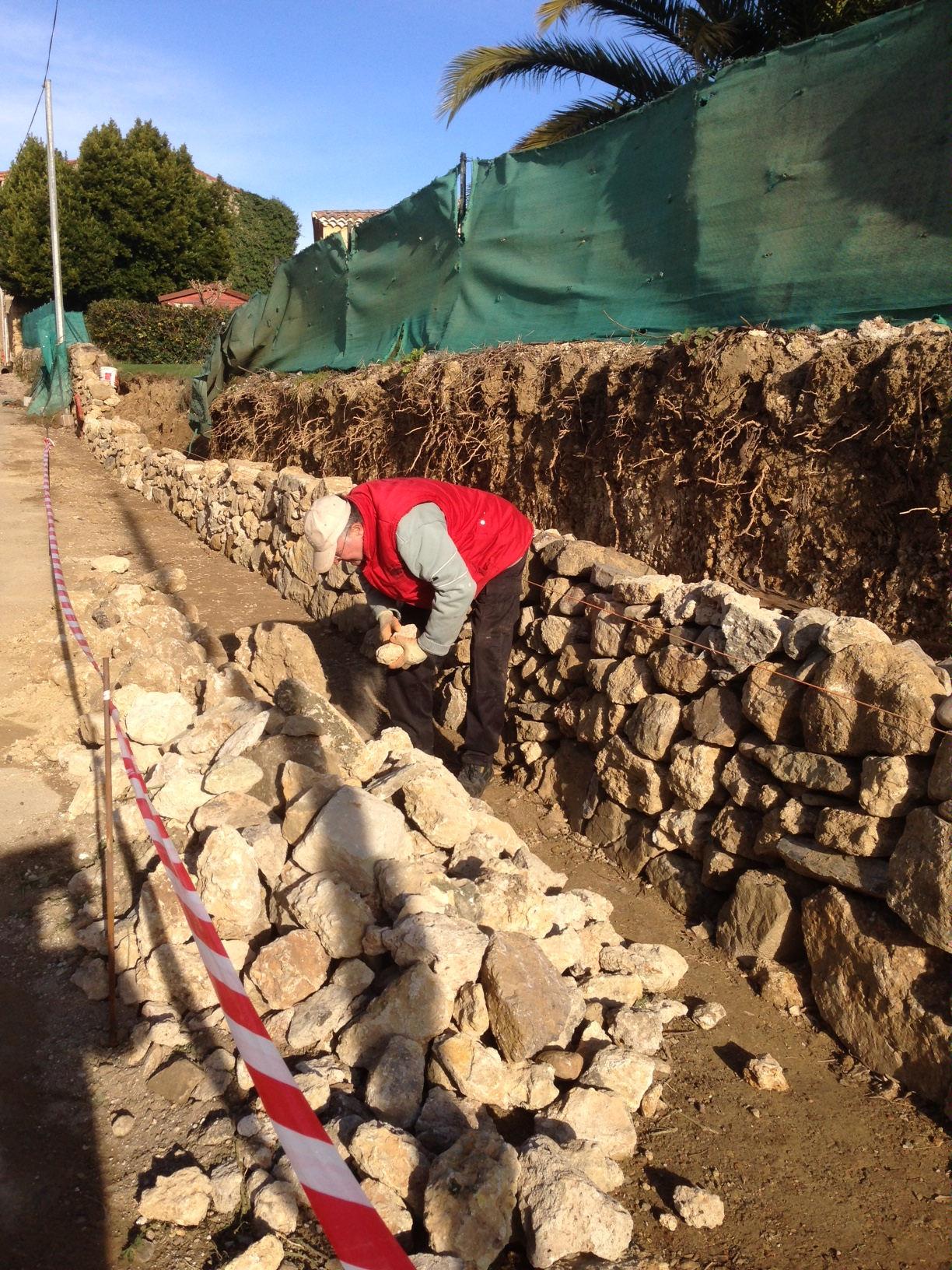 mur poujade 8 fev 2017