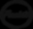 Fraskito-Logo_transparent.png