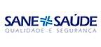 Sane-Saúde.png