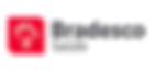 Bradesco-saude-Logo.png