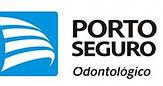 download porto seguro.jpg