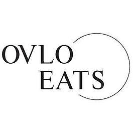 Ovlo Eats.jpg