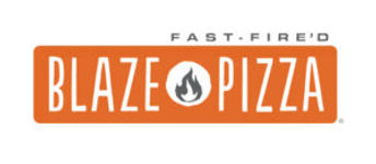 blaze-pizza-logo-resized.jpg