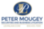 PeterMougey-Logo-w-Contact-2-300x200.png