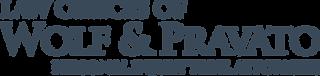 wolfandpravato logo (1).png