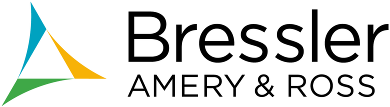 NEW bressler_logo+wordmark@2x 2020.png