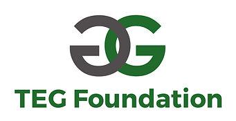 2019 TEG Foundation Logo.jpg