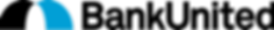 BankUnited Logo Horz_RGB.png