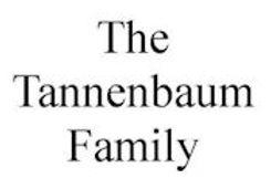 Tannenbaum-Family-resized.jpg