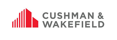 Cushman Wakefield logo.jpg