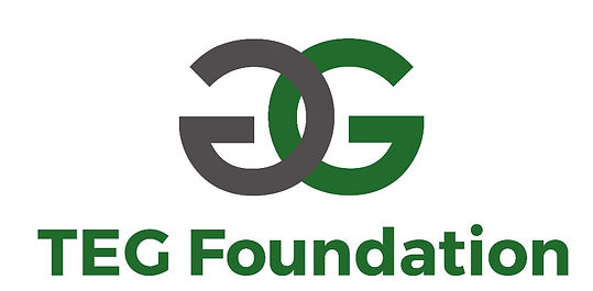 2019 TEG Foundation Logo_edited.jpg