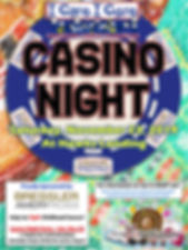 NEW Flyer Casino Night (375X500).jpg